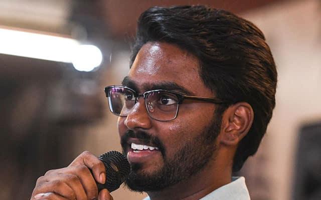 MP Batu dakwa penjelasan Santhara tidak memuaskan