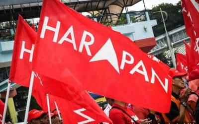 Majlis Presiden PH didesak putuskan segera logo PH untuk PRU 15