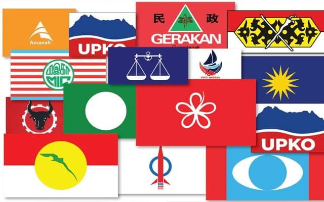"""Terlalu """"complex"""", Pelajar PHD ini pening buat kajian politik di Malaysia"""