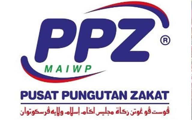 Penerima i-Lestari dan i-Sinar perlu bayar zakat, kata MAIWP