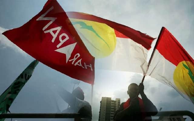 Gandingan PH-Umno boleh menang PRU15, kata Zaid