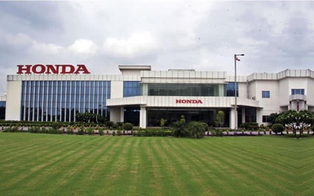 Honda pindah kilang bernilai RM1.49 billion dari India ke Indonesia