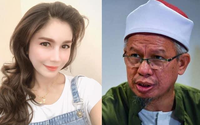 Sajat umum keluar Islam : Menteri Agama beri amaran