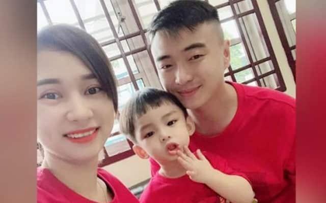 Gagal patuhi SOP, wanita dari Vietnam ini didenda RM350