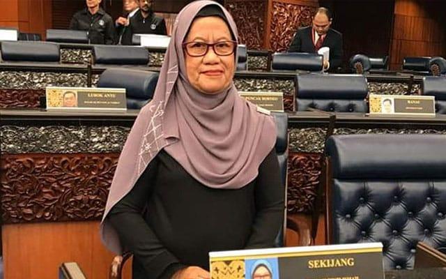 Panas !!! MP dedah dikunjungi 'Datuk Seri' tawar pelbagai manfaat jika sokong PN