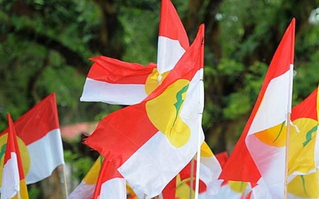 Gempar !!! Sesuatu akan berlaku dalam Umno dalam masa terdekat