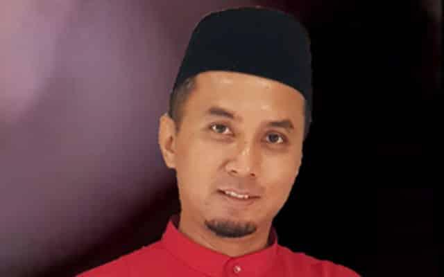 Amanah seru Sajat kembali kepada Islam, jangan putus asa dengan rahmat Allah