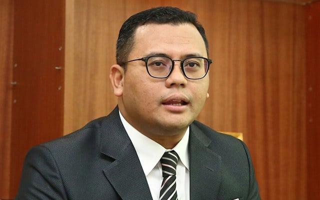 Terkini !!! Kerajaan Selangor umum bantuan khas setengah bulan gaji