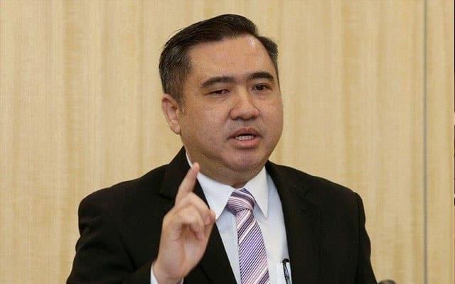 Kerjasama dengan Umno perlu dibawa dalam Majlis Presiden PH