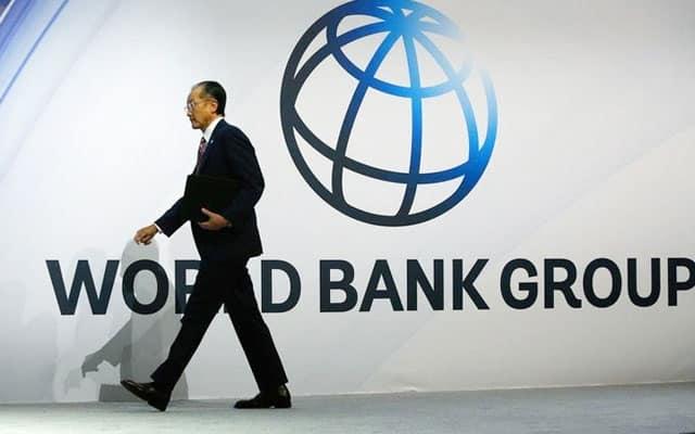 Rakyat Malaysia berdepan pengangguran, separuh perkerjaan di Malaysia bakal pupus – Bank Dunia