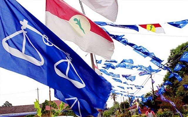 Gempar !!! 38 Ahli Parlimen BN didakwa bakal berpaling tadah…