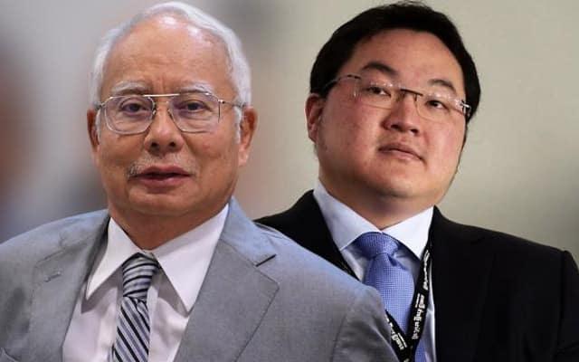 Mustahil Jho Low ada keberanian tipu Najib, kata pendakwa
