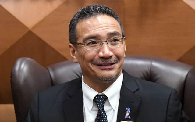 "Hisham tetap bela PPBM, dakwa Pendirian awal UMNO adalah ""Yes Bersatu"""
