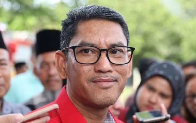 Ucapan 'I'll be back' cetus spekulasi Peja bakal kembali sebagai MB Perak, ini penjelasan….
