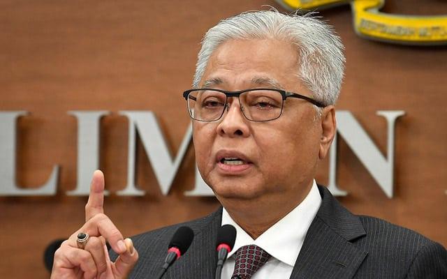 Malaysia bakal berdepan dengan gelombang keempat Covid-19 – Menteri
