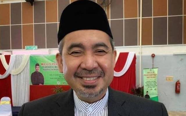 Terkini !!! Kerajaan Kelantan umum bazar Ramadan, Aidilfitri batal