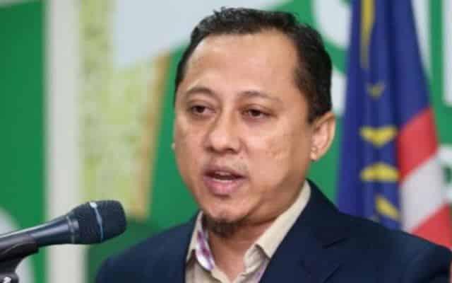 Tak sama situasi Pas-Amanah dengan Umno-Bersatu, kata pemimpin Pas