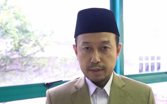 Haram hukumnya rentas negeri untuk sambut Aidilfitri – Mufti WP