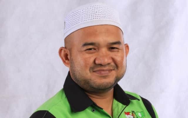 Selepas T'ganu dan Johor, PAS Pahang juga tidak terlibat berunding kerusi dengan UMNO