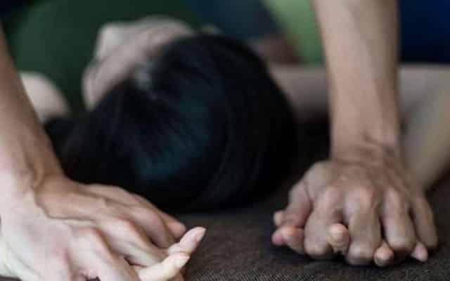 Panas !!! Saksi cerita mangsa trauma kerana dirogol Adun Bersatu