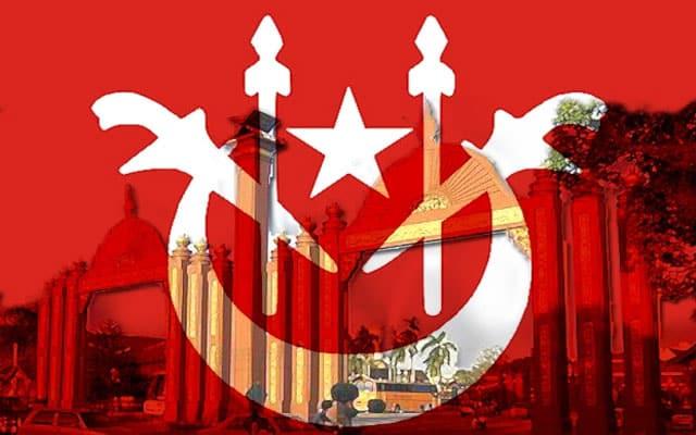 Gelombang protes rakyat Kelantan mula kelihatan
