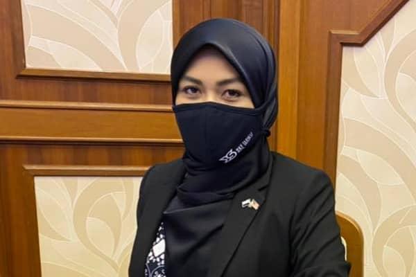 Rasional suntik vaksin sektor perhotelan, Adun tuntut penjelasan kerajaan negeri Pahang