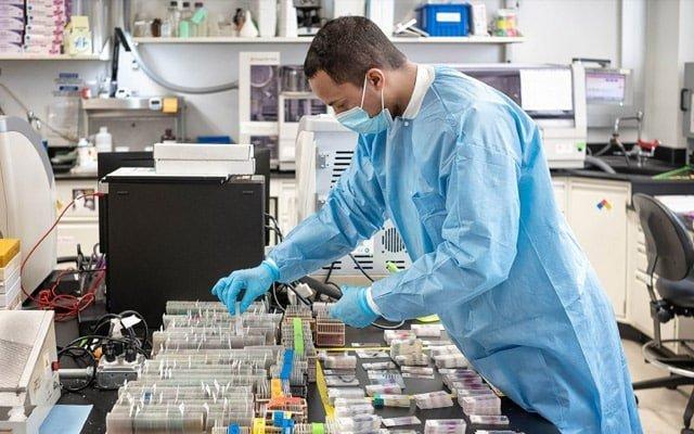 Gempar !!! Saintis kesan virus baru akan wujud, lebih teruk dari Covid-19