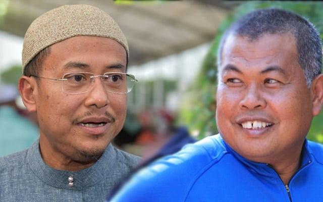 Pas isytihar perang lawan Umno di Terengganu