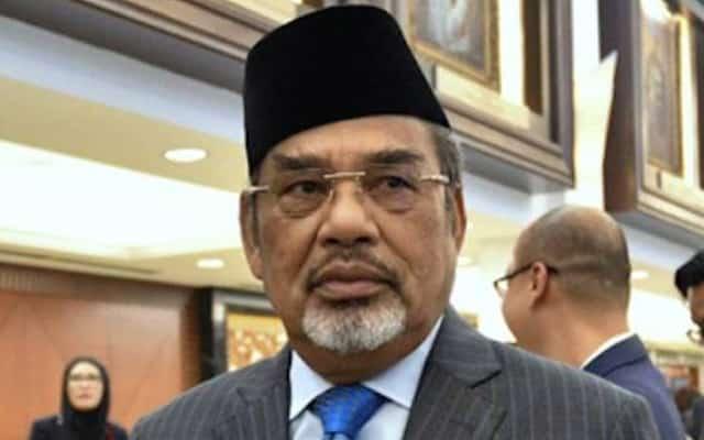 Pemimpin Umno terus kritik pengarah pilihanraya sendiri, tak pandai buat kerja