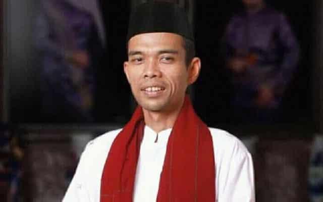 Ustaz Abdul Somad bakal nikahi gadis 19 tahun