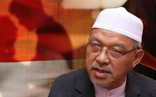 Jenayah seksual banyak di Kelantan kerana dadah, kata MB