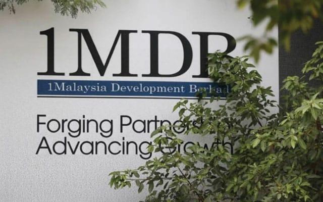 Akhirnya terbongkar di mahkamah, ini plan 1MDB bayar balik hutang yang dibuat