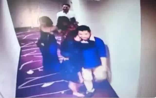 Hilman dakwa video kepit wanita mabuk usaha jatuhkan kredibiliti beliau dan kerajaan PN
