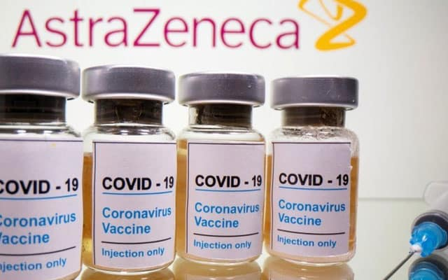 Vaksin AstraZeneca : Penerima beri reaksi positif, yakin keberkesanan