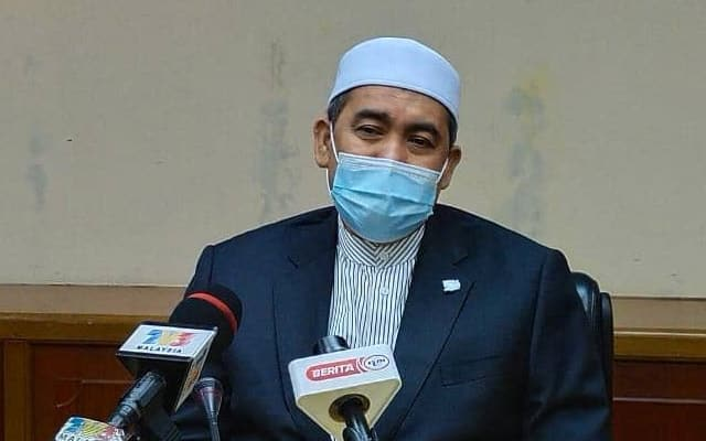 Covid-19 : Kelantan boleh cecah 1,000 kes sehari mulai Jun – Exco
