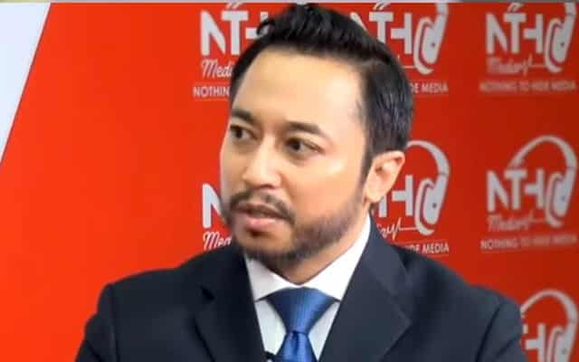 Menteri, Timb Menteri Umno perlu tarik diri, kerajaan perlu ditukar – Pemimpin BN Selangor