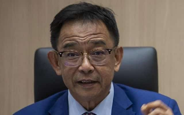 Sarawak tak ikut keputusan semenanjung untuk 'Total Lockdown'