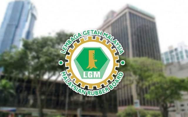 Skandal tanah : Lembaga Getah Malaysia tampil buat penjelasan