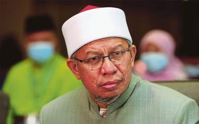 Menteri Agama minta Caprice, Ebit berlapang dada