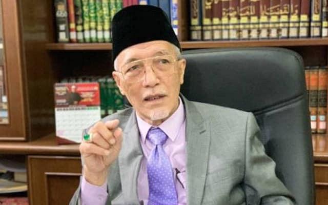 Mufti Kelantan tak setuju 'cara' PPIM lancar boikot produk ada kaitan Israel