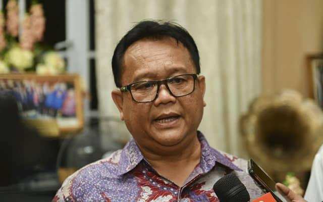 Menteri kata tiada aduan harga barang melampau, MUDA kata turun padang buatlah kerja