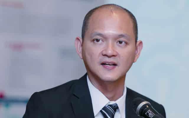 Jangan umum PKP 3.0 secara mengejut di Lembah Klang, kata MP