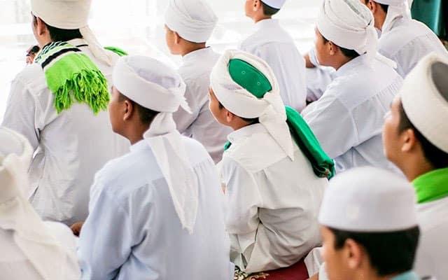 Penduduk Ampang gesa bilangan Sekolah Tahfiz dikawal susulan insiden dera pelajar