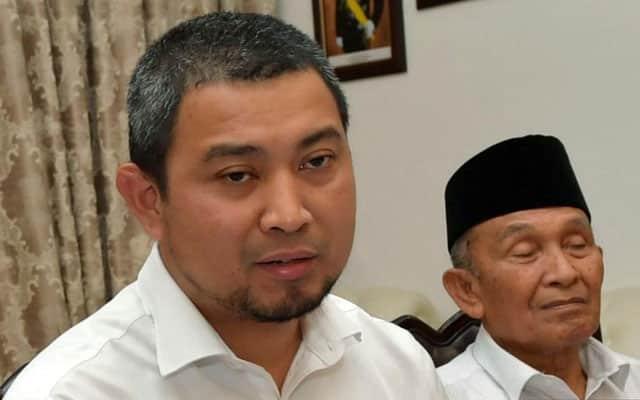 Bersatu bincang agihan kerusi tanpa Umno di Johor