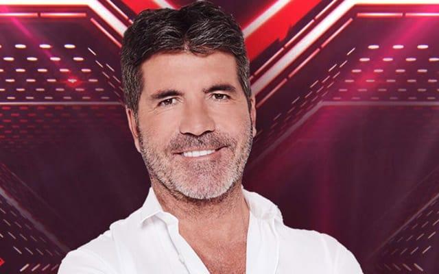 Tidak selesa dengan perkembangan Gaza, Simon Cowell tarik diri sebagai juri 'X Factor Israel'