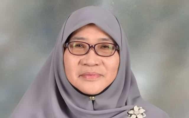Jangan jadi hakim di Media Sosial, kata Exco Kerajaan Pas Kedah