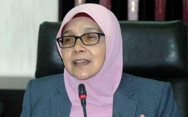 Selangor cadang PKP lebih bersasar, terserah kerajaan pusat tentukan