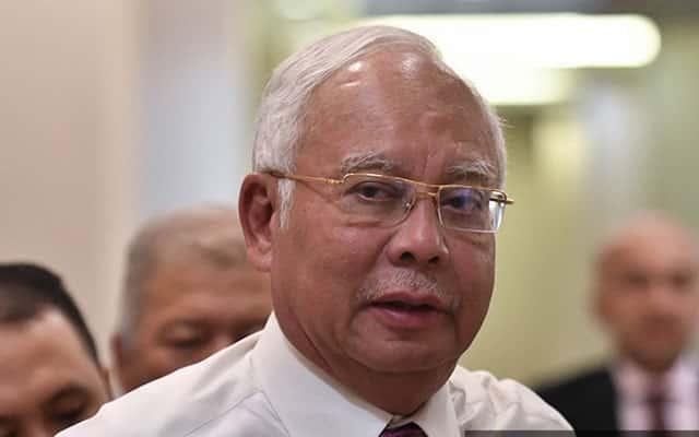 Panas !!! Najib sedia disiasat bawah ordinan darurat, akan terus dedah perangai kerajaan PN