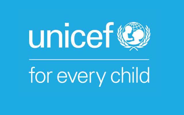 UNICEF beri peringatan kepada semua tentang risiko jangkitan Covid-19 kepada kanak-kanak