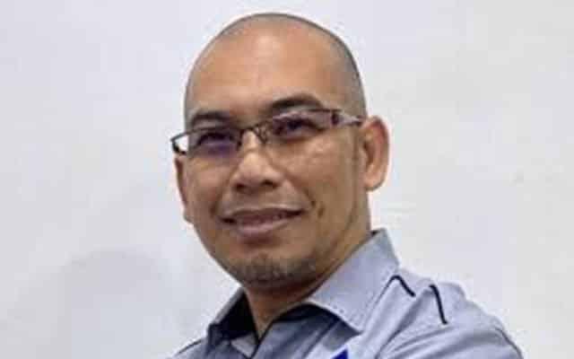 Cadang majikan beli vaksin untuk pekerja, MTUC bidas cadangan Selangor